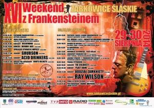 plakat-xvi-weekend-z-frank-a3-2200-www