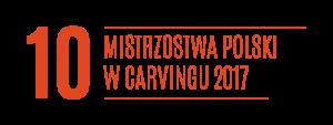 logo-mistrzostwa-polski-w-carvingu